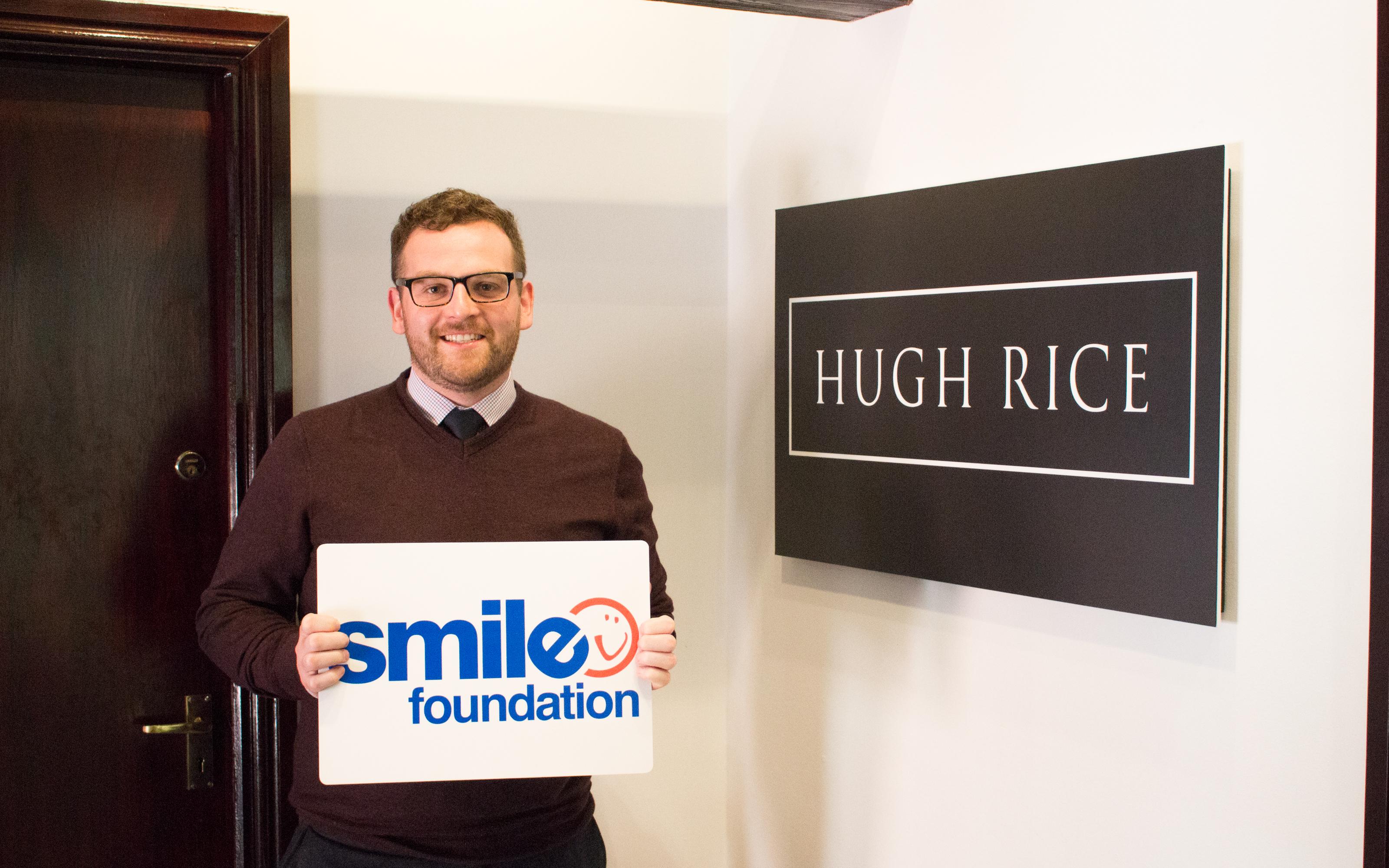 Hugh Rice - James Rice_WEB-70