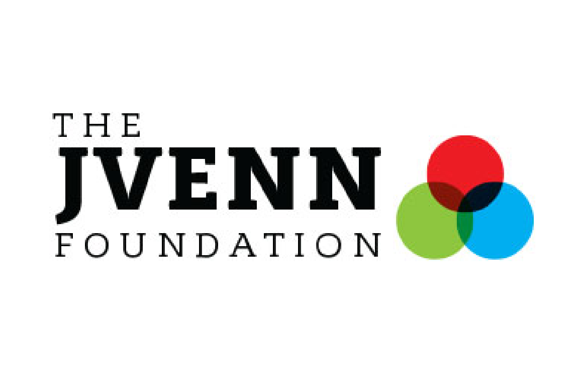 JVENN FOUNDATION JUDGING