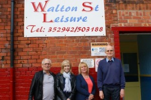 Walton-Street-centre-pic-300x199