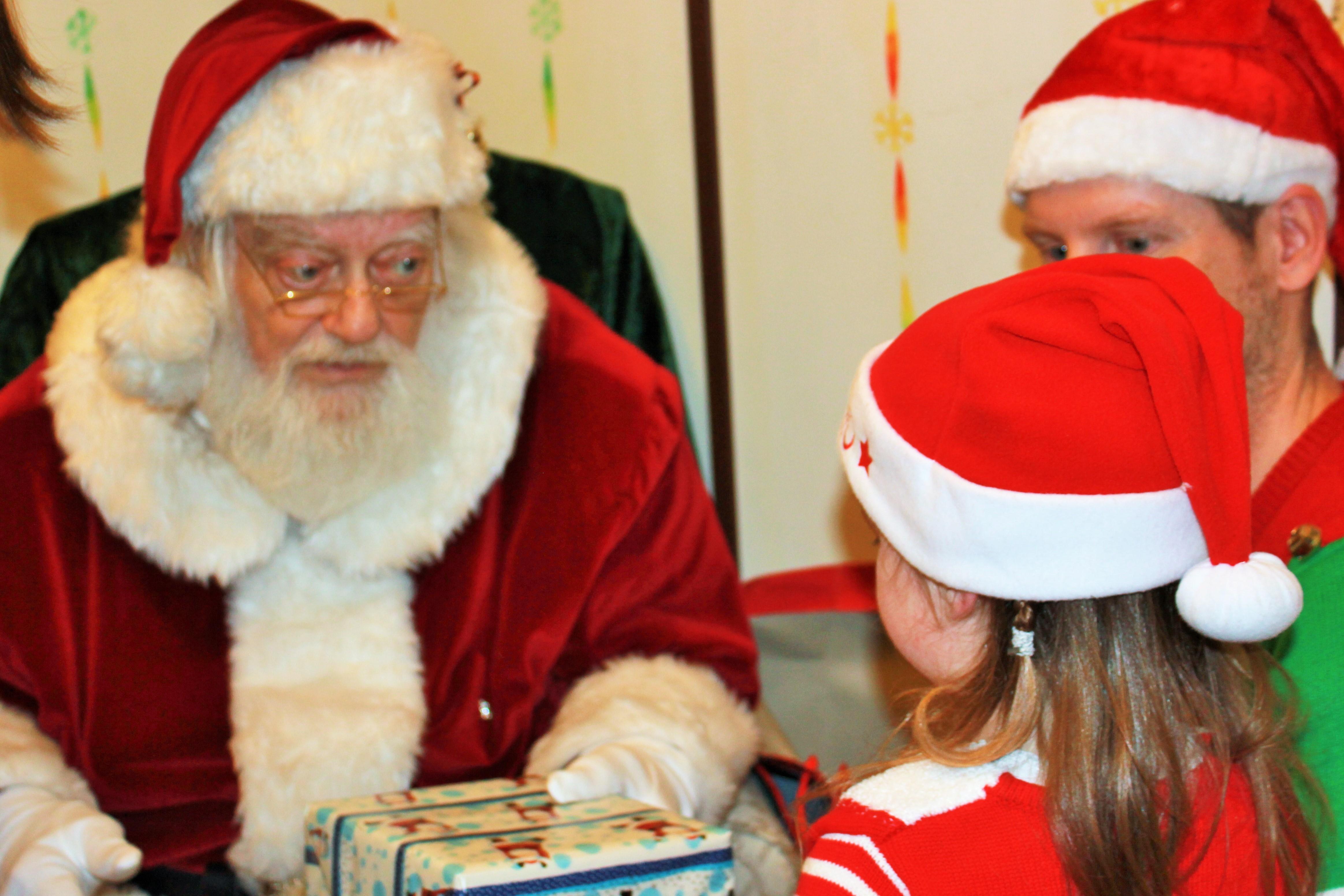child-with-santa