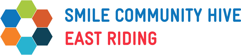 Community Hive Logo